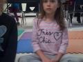 First Grade - Group 1 - round 1