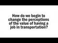 TRB Session- Q&A Part 3