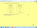best buy method 1 - unitary method