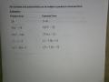 Forms of Quadratics (Factoring) Ex 1
