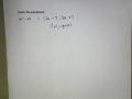 Forms of Quadratics (Factoring) Ex 15