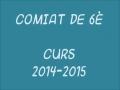 COMIAT 6è 14-15
