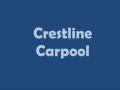 Crestline Carpool Video