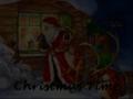 Senior Infants Video 3