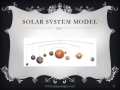 Grade 3 Science Lesson Planets