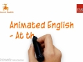 Animated English - At the Doctor's