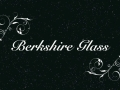 Berkshire Glass Works