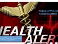 Week5.Fromer Public Service Health Announcement on Cholera