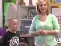 Kagan Revolutionizes Teaching