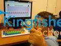 Kingfisher School - Bring Me Sunshine
