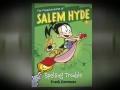 Salem Hyde Book Trailer