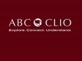 ABC-CLIO: Quick Search