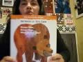 Class Library- Brown Bear, Brown Bear