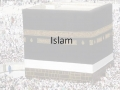 Islam Notes-Ricker