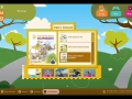 World Book: Early World of Learning