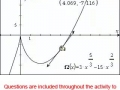 Xtreme Calculus: Part 1 [Math Nspired Preview Video]