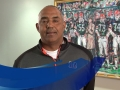 Marvin Lewis Recycling PSA