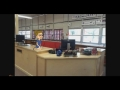 Library Orientation - Circulation