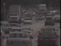 Common Roads
