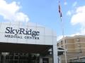 Teacher Externships - SkyRidge Medical Center