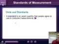 Measurement Video #1