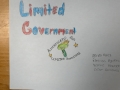 Civics Lab - Limited Gov