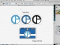 Creating An App Icon in Photoshop