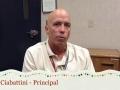 Avaxat Attendance Video August