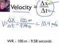 Physics Video