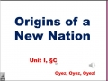 1C_Origins_New_Nation