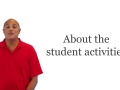 About the XtraMath Student Activities