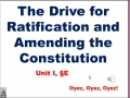 1E_Ratification_Amending