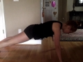 6.5 push up video