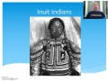 Native American Indian 2: Inuit