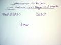 Corbin 4 Intro to Exponents