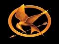 Hunger Games - book trailer