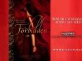 FORBIDDEN (Harpercollins) by Kimberley Griffiths Little