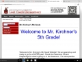 Lost Creek Online Resources (Reading, Math, Social Studies)