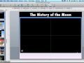 Solar System Cornell Notes Part 2 Video 3