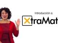Introducción à XtraMath