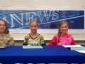 Coleman Elementary News Sept 29
