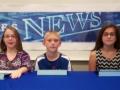 Oct 1 Coleman Elementary News