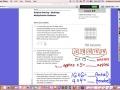 2.9 Multistep Multiplication Word Problems