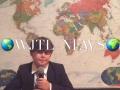 States of Matter News