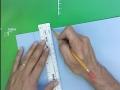 How to Make A Magic Folder