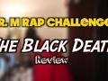 The Black Death Rap