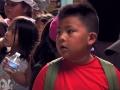 Student Showcase | CCSD | Northern Navajo Nation Fair 2015