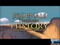 Journals: China Contributions To The World