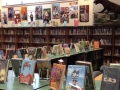 Library Minute 10/26/2015