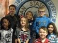 ABC School's For Me- Gretchko Elementary